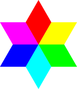 6-color-diamond-hexagram-md
