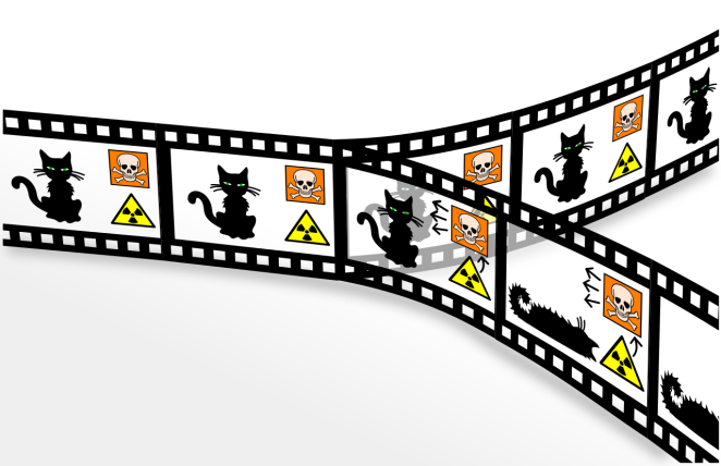 1280px-Schroedingers_cat_film.svg
