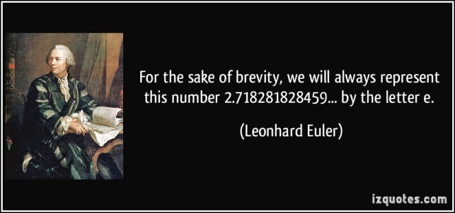 quote-for-the-sake-of-brevity-we-will-always-represent-this-number-2-718281828459-by-the-letter-e-leonhard-euler-227868