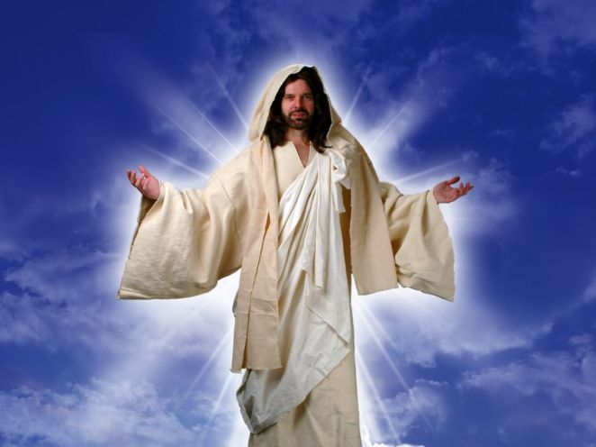 jesus-wallpapers-0109.jpg
